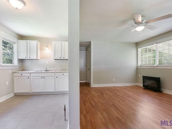 2 bed 1 bath Single Family at 3567 Groom Rd Baker, LA, 70714 is for sale at 70k - google static map