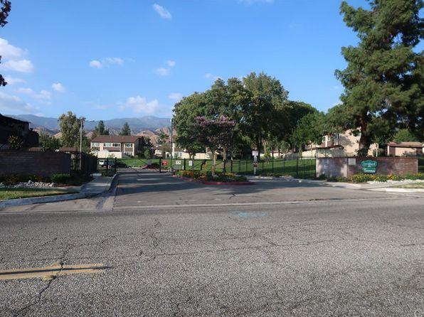 2 bed 2 bath Condo at 2167 Aspenwood Ct San Bernardino, CA, 92404 is for sale at 165k - 1 of 13