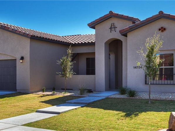 4 bed 3 bath Single Family at 14828 Long Shadow Ave El Paso, TX, 79938 is for sale at 257k - 1 of 28