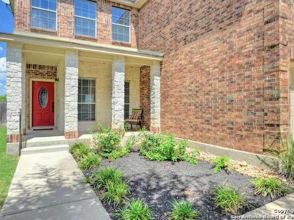 3 bed 3 bath Single Family at 204 Julian Pt Cibolo, TX, 78108 is for sale at 218k - 1 of 25