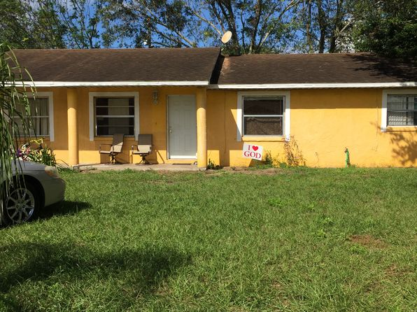 3 bed 2 bath Single Family at 2449 Lisa St Lake Wales, FL, 33898 is for sale at 45k - 1 of 8