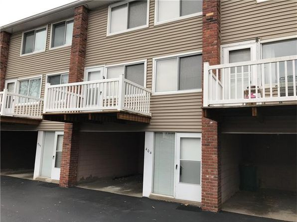 2 bed 2 bath Townhouse at 404 Highland Pines Ct Pittsburgh, PA, 15237 is for sale at 120k - 1 of 10