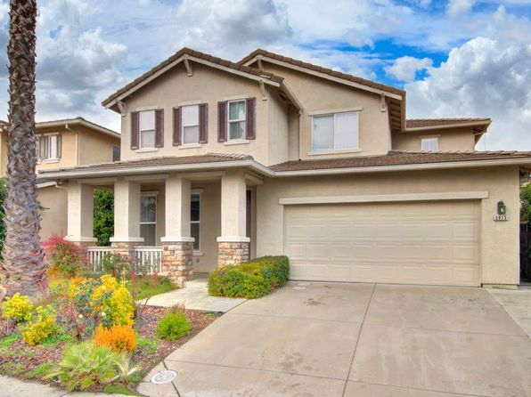 6 bed 3 bath Single Family at 3913 Sierra Gold Dr Antelope, CA, 95843 is for sale at 379k - 1 of 27