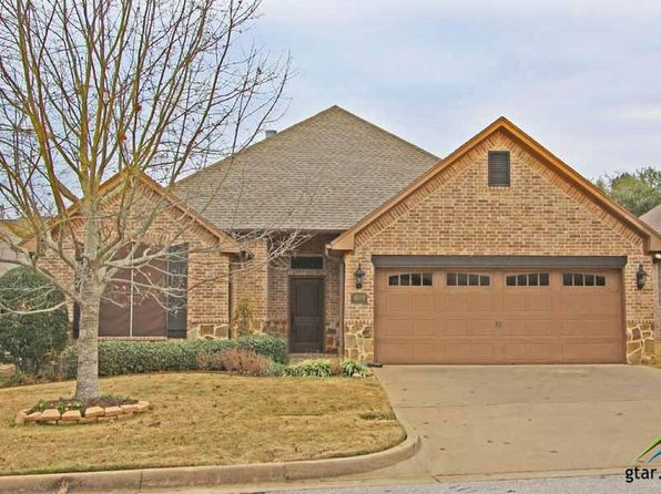 3 bed 2 bath Single Family at 4109 Colina Trl Tyler, TX, 75707 is for sale at 230k - 1 of 36