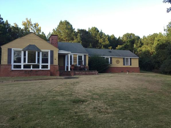 3 bed 2 bath Single Family at 1087 Homestead Rd Meridian, MS, 39301 is for sale at 124k - 1 of 10