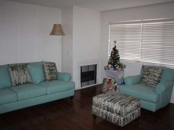 2 bed 2 bath Condo at 44200 Kingtree Ave Lancaster, CA, 93534 is for sale at 147k - 1 of 21