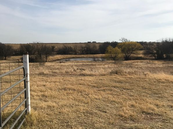 null bed null bath Single Family at FM 3394 Nocona, TX, 76255 is for sale at 220k - 1 of 7