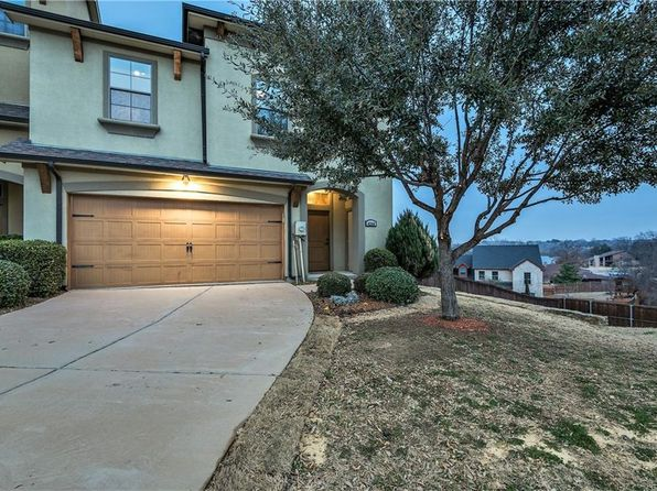 3 bed 3 bath Townhouse at 4244 NIA DR IRVING, TX, 75038 is for sale at 265k - 1 of 27