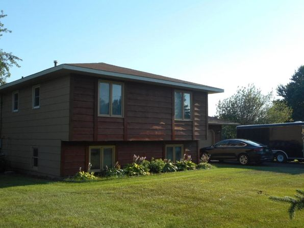 5 bed 2 bath Single Family at 7910 149th Ln NW Ramsey, MN, 55303 is for sale at 215k - 1 of 21