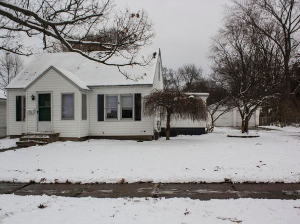 3 bed 1 bath Single Family at 3214 Division Ave SW Grandville, MI, 49418 is for sale at 125k - 1 of 12