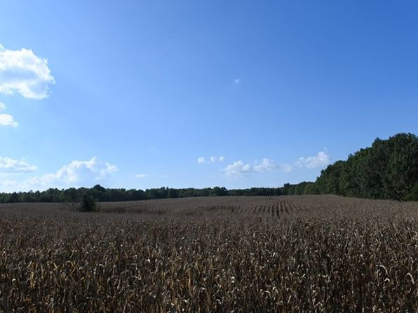 null bed null bath Vacant Land at 80 Ac Cecil Speck Ln Livingston, TN, 38570 is for sale at 240k - 1 of 9