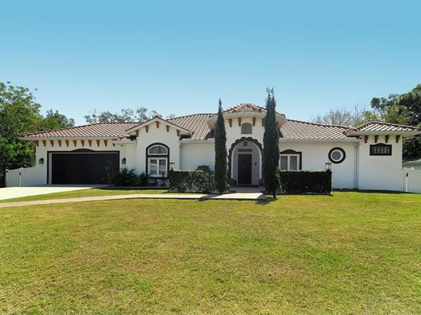 3 bed 3 bath Single Family at 1870 Livingstone St Sarasota, FL, 34231 is for sale at 545k - 1 of 25