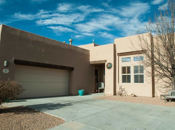 4 bed 3 bath Single Family at 18 Withers Peak Santa Fe, NM, 87508 is for sale at 495k - 1 of 13