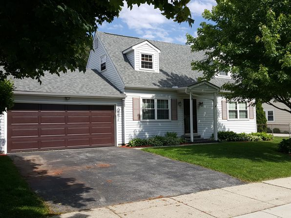 3 bed 2 bath Single Family at 109 Chantilly Rue Northwood, OH, 43619 is for sale at 129k - 1 of 8