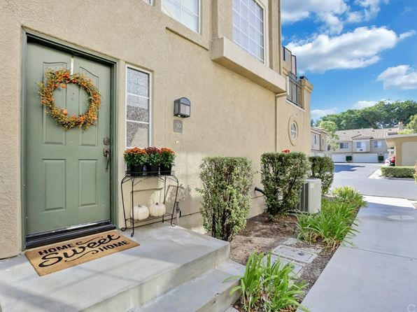2 bed 2 bath Townhouse at 50 Tamarac Pl Aliso Viejo, CA, 92656 is for sale at 460k - 1 of 20