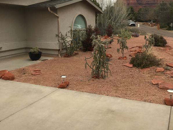 3 bed 2 bath Single Family at 35 RIMROCK RIDE SEDONA, AZ, 86351 is for sale at 359k - 1 of 32