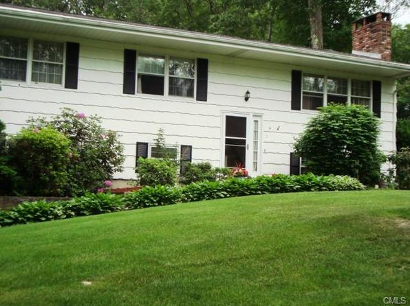 3 bed 2 bath Single Family at 7 N Pleasant Rise Brookfield, CT, 06804 is for sale at 350k - 1 of 24