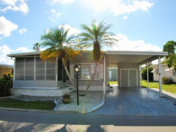 2 bed 2 bath Cooperative at 141 NICKLAUS BLVD NORTH FORT MYERS, FL, 33903 is for sale at 57k - 1 of 25