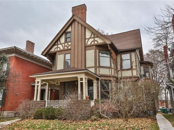 null bed null bath Apartment at 241 Plymouth Ave S Rochester, NY, 14608 is for sale at 550k - 1 of 25