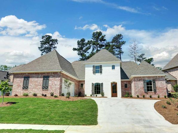 4 bed 4 bath Single Family at 520 Newbury Dr Madison, MS, 39110 is for sale at 440k - 1 of 45