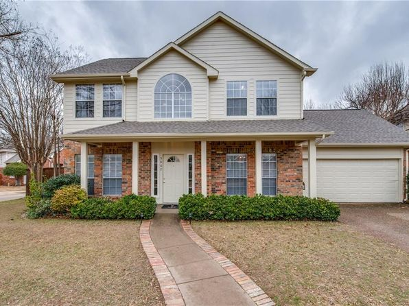 4 bed 3 bath Single Family at 5007 Falcon Hollow Rd Mc Kinney, TX, 75070 is for sale at 285k - 1 of 36