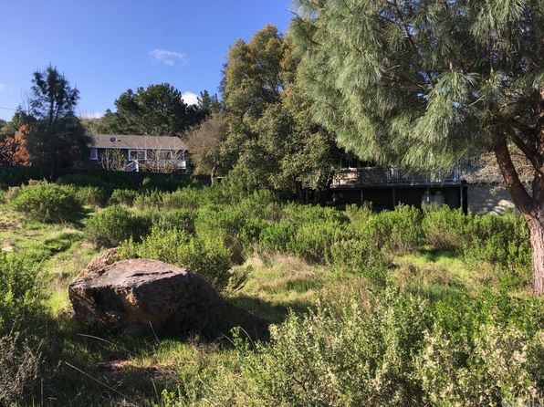 null bed null bath Vacant Land at 9711 TYEE CT KELSEYVILLE, CA, 95451 is for sale at 10k - 1 of 11