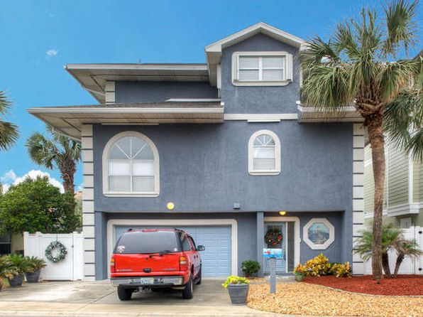 3 bed 3 bath Single Family at 31 29th Ave S Jacksonville Beach, FL, 32250 is for sale at 870k - 1 of 28