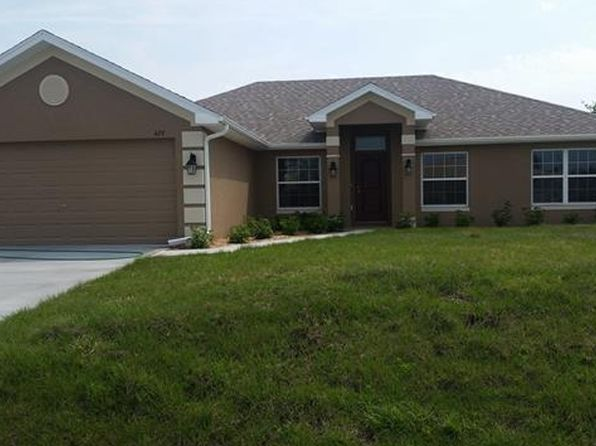 3 bed 2 bath Single Family at 614 SW 18TH CT CAPE CORAL, FL, 33991 is for sale at 229k - 1 of 6