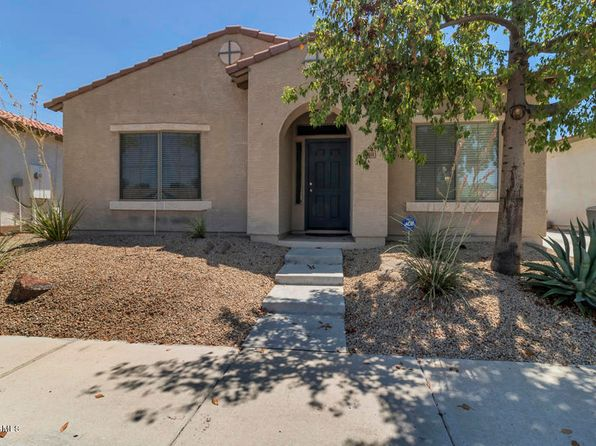 3 bed 2 bath Single Family at 12111 N 52nd Ln Glendale, AZ, 85304 is for sale at 185k - 1 of 15