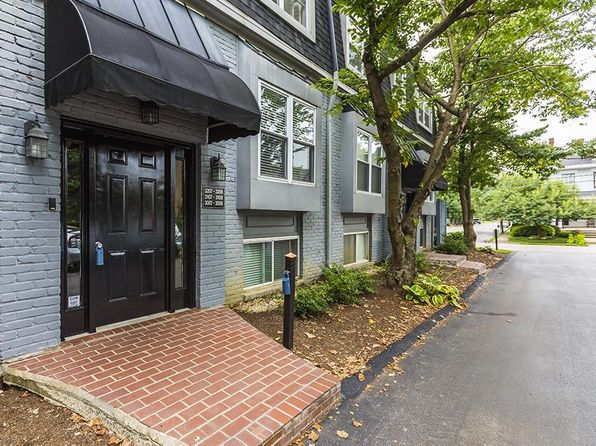 1 bed 1 bath Condo at 125 Forest Ave Lexington, KY, 40508 is for sale at 100k - 1 of 14