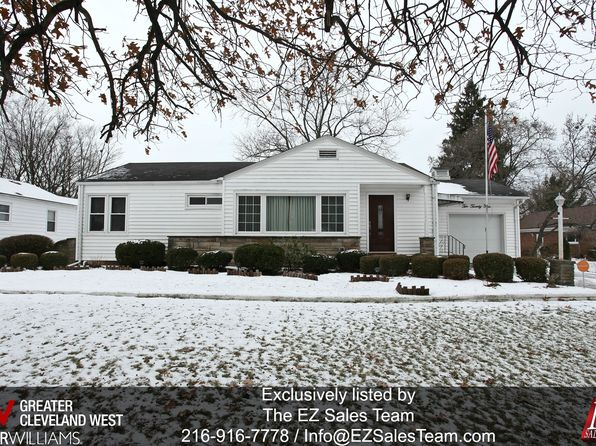 2 bed 2 bath Single Family at 1024 Valley Blvd Elyria, OH, 44035 is for sale at 100k - 1 of 33