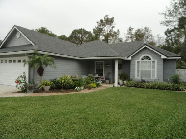 3 bed 2 bath Single Family at 12377 Burgess Hill Dr Jacksonville, FL, 32246 is for sale at 225k - 1 of 39
