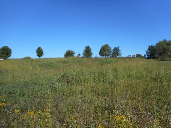 null bed null bath Vacant Land at 53 Jim's Ct Taylorsville, KY, 40071 is for sale at 27k - 1 of 5