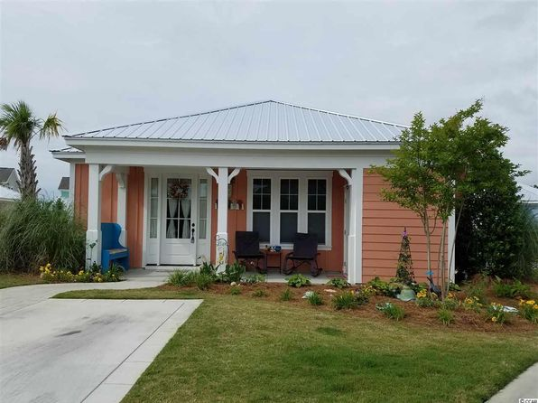 2 bed 2 bath Single Family at 5009 Sea Coral Way North Myrtle Beach, SC, 29582 is for sale at 220k - 1 of 24