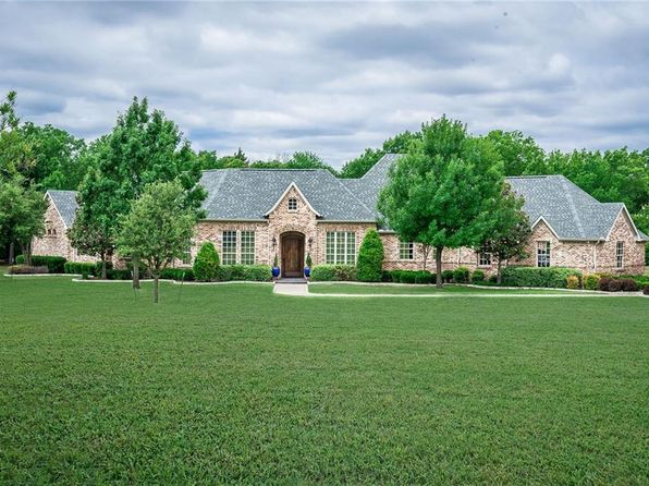 4 bed 6 bath Single Family at 1421 Wheatland Rd Prosper, TX, 75078 is for sale at 900k - 1 of 36