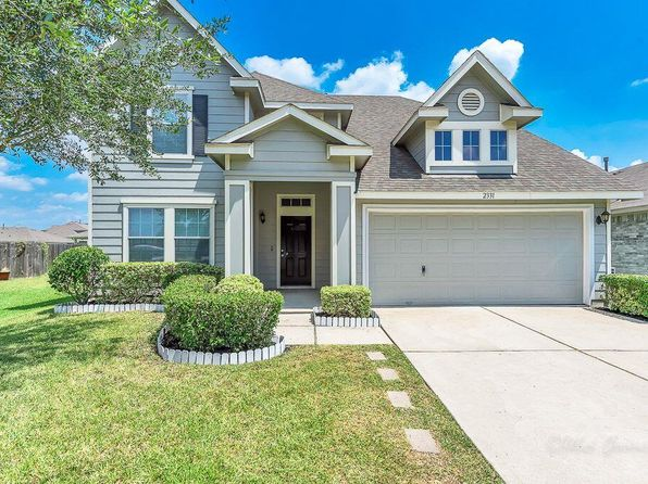 5 bed 3 bath Single Family at 2331 Seahorse Bend Dr Katy, TX, 77449 is for sale at 215k - 1 of 29