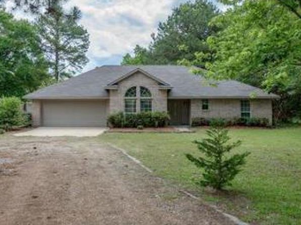 3 bed 2 bath Single Family at 11077 Providence Rd Shreveport, LA, 71129 is for sale at 225k - google static map