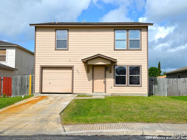 3 bed 3 bath Single Family at 3527 Heather Mdws San Antonio, TX, 78222 is for sale at 139k - 1 of 17