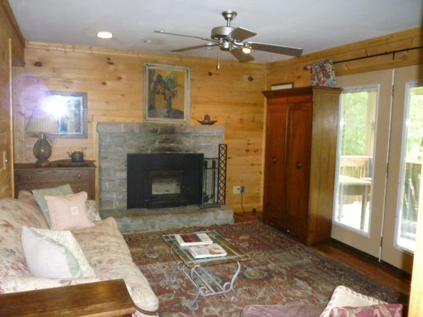 3 bed 2 bath Single Family at 198 Little Cow Camp Rd Newland, NC, 28657 is for sale at 150k - 1 of 7