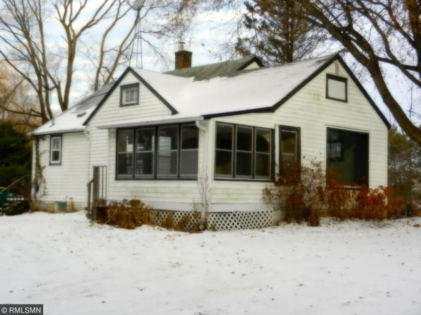 3 bed 1.5 bath Single Family at 285 N OLD CRYSTAL BAY RD LONG LAKE, MN, 55356 is for sale at 329k - 1 of 5