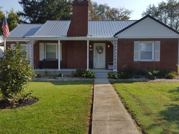 3 bed 2 bath Single Family at 611 Main Cross St Warsaw, KY, 41095 is for sale at 135k - 1 of 46
