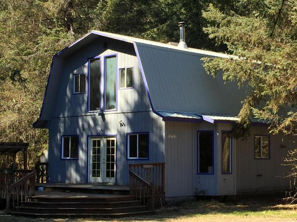 3 bed 2 bath Single Family at 10691 Lupine Cir Seward, AK, 99664 is for sale at 225k - 1 of 24