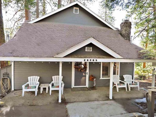 2 bed 2 bath Single Family at 26085 Snow Long Barn, CA, 95335 is for sale at 195k - 1 of 20