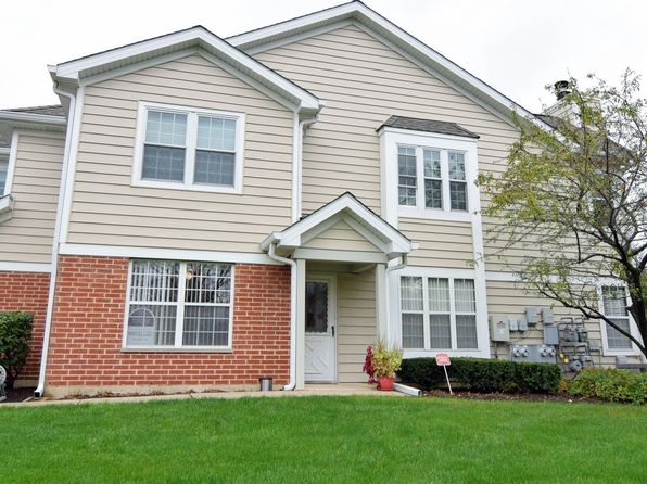 2 bed 2 bath Condo at 250 Sheffield Dr Schaumburg, IL, 60194 is for sale at 180k - 1 of 10