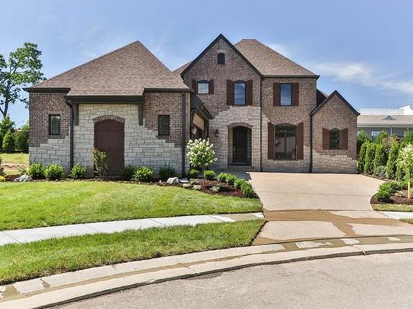 3 bed 3 bath Single Family at 11229 Mosley Manor Ct Creve Coeur, MO, 63141 is for sale at 850k - 1 of 75