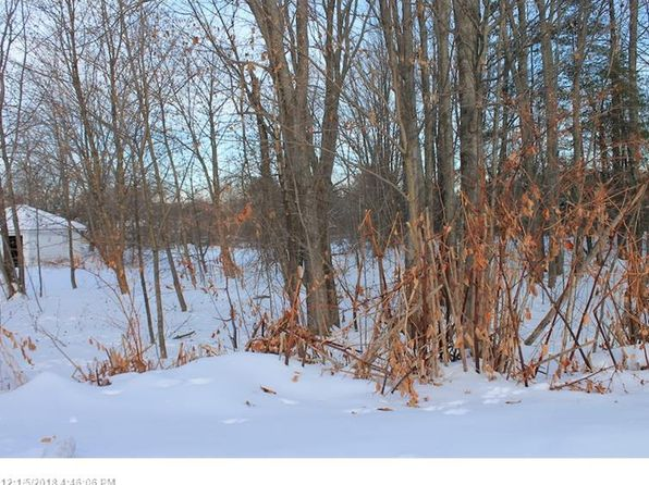 4 bed null bath Vacant Land at 259 RAY ST PORTLAND, ME, 04103 is for sale at 92k - 1 of 6