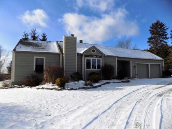 3 bed 2 bath Single Family at 2151 Spencer Hill Rd Corning, NY, 14830 is for sale at 129k - 1 of 21
