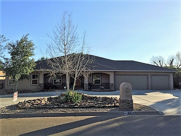 4 bed 4 bath Single Family at 113 Diamondhead Dr Clovis, NM, 88101 is for sale at 390k - 1 of 54