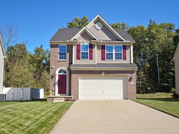 3 bed 3 bath Single Family at 830 Millstream Run Macedonia, OH, 44056 is for sale at 225k - 1 of 26