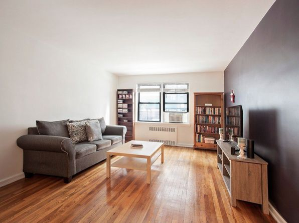 1 bed 1 bath Cooperative at 145 72nd St Brooklyn, NY, 11209 is for sale at 315k - 1 of 6